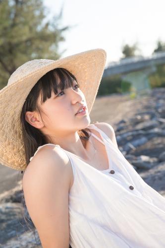 p_hinako3_05_007.jpg