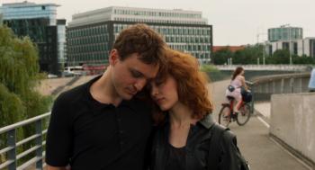 Undine: Un amore per sempre (2020) FullHD 1080p ITA/AC3 5.1 (Audio Da DVD) GER/AC3+DTS 5.1 Subs MKV