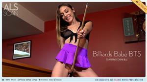 alsscan-20-12-29-dani-blu-billiards-babe-bts.jpg