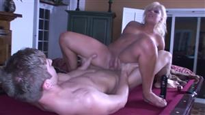jamesdeen-20-12-17-aiden-starr-and-danny-wylde.jpg