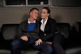 hustler-20-12-29-natasha-nice-office-sex-with.jpg