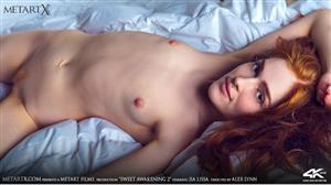 metartx-20-12-31-jia-lissa-sweet-awakening-2.jpg