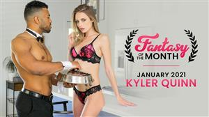 nubilefilms-21-01-01-kyler-quinn-january-2021-fantasy-of-the-month-s1e7.jpg
