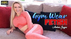 wankitnow-21-01-01-amber-jayne-gym-wear-fetish.jpg