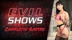 evilangel-21-01-01-charlotte-sartre-evil-shows.jpg