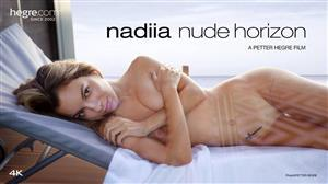 hegre-20-12-15-nadiia-nude-horizon.jpg