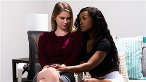 girlsway-20-12-17-bunny-colby-and-jezabel-vessir-marriage-counseling.jpg