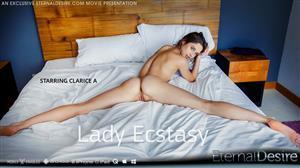 eternaldesire-21-01-02-clarice-a-lady-ecstasy.jpg