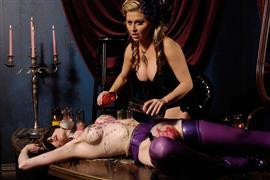 hustler-21-01-01-mistress-nicolette-and-kendra-james.jpg