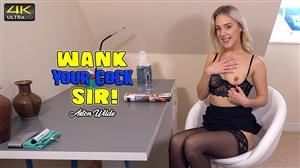 wankitnow-21-01-03-aston-wilde-wank-your-cock-sir.jpg
