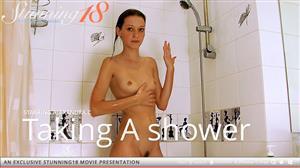 stunning18-21-01-04-alexandra-c-taking-a-shower.jpg