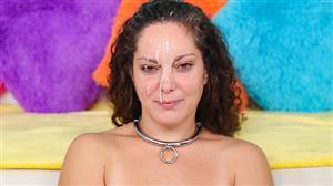 facialabuse-e791-white-milf-down.jpg