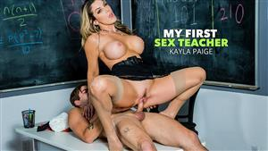 myfirstsexteacher-21-01-07-kayla-paige-ms-is-ready-to-ride-her-students-cock.jpg