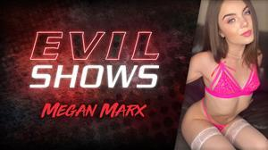 evilangel-21-01-08-megan-marx-evil-shows.jpg