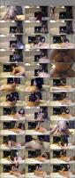 fc2ppv-1620918-mp4.jpg