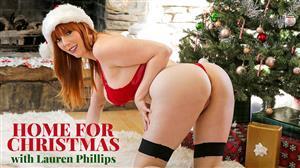 nfbusty-20-12-18-lauren-phillips-home-for-christmas-s12e8.jpg