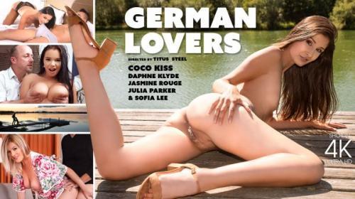 [Image: 182413516_german_lovers.jpg]