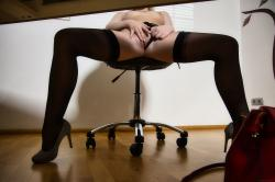 vivthomas_secretary-seduction_lovita-fate_high_0020.jpg