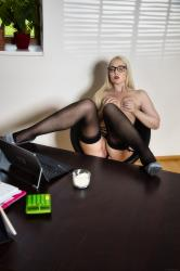 vivthomas_secretary-seduction_lovita-fate_high_0039.jpg