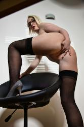 vivthomas_secretary-seduction_lovita-fate_high_0048.jpg
