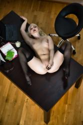 vivthomas_secretary-seduction_lovita-fate_high_0069.jpg