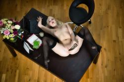 vivthomas_secretary-seduction_lovita-fate_high_0070.jpg