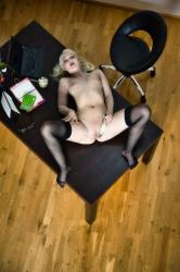 vivthomas_secretary-seduction_lovita-fate_high_0071.jpg