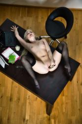 vivthomas_secretary-seduction_lovita-fate_high_0073.jpg