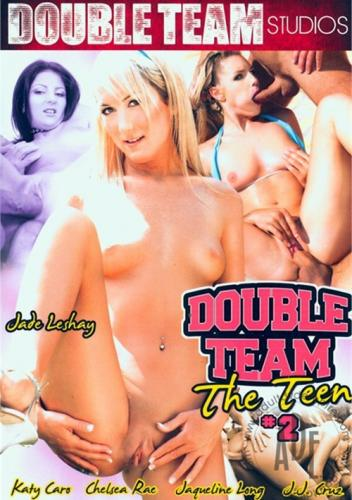 Double Team The Teen 2 (2012)