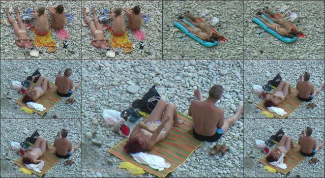 Beachhunters_com-bh 3400 n458 1024k1545626200