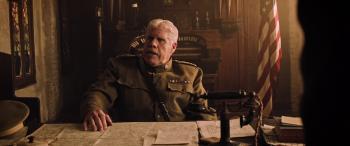 The Great War (2019) FullHD 1080p ITA/AC3 5.1 (Audio Da Itunes) ENG/AC3+DTS 5.1 Subs MKV