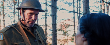 The Great War (2019) HD 720p ITA/AC3 5.1 (Audio Da Itunes) ENG/AC3+DTS 5.1 Subs MKV