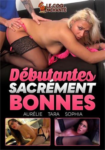 Debutantes Sacrement Bonnes (2020)