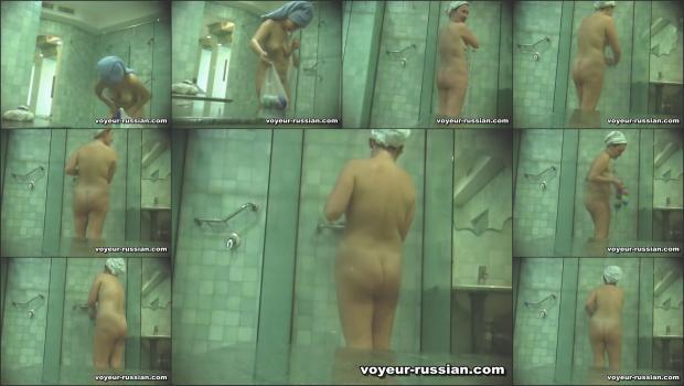 Voyeur-russian_SHOWERROOM 100825