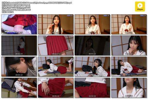 imouto-tv-2020-12-28-tennen10_imaizumi_m_mk01-movie-151-3-mb-mp4.jpg