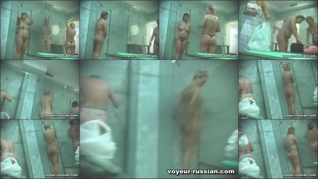 Voyeur-russian_SHOWERROOM 100913