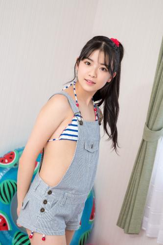 tennen10_imaizumi_m02_013.jpg