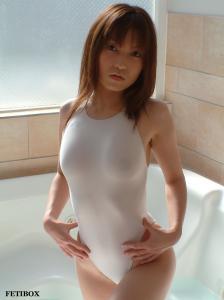 FetiBox Shiori-264.rarReal Street Angels