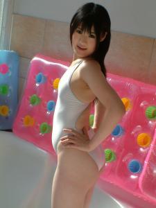 """FetiBox _Fetibox__2011-03-22_Mayu_D a-?a?¥D?a""""??‰a??a?¤-61.rar FetiBox_61.rar.b025"""