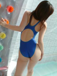 FetiBox _Fetibox__2010-01-22_Mirei_Kazuha_a?'a??a??~D′a-€D′??D′D′-28.rar fetibox 01110
