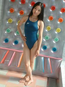 182672982_fetibox_23-rar-b140 FetiBox Chiharu2-23.rar fetibox 01110