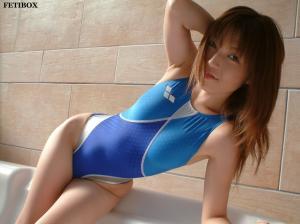 FetiBox Shiori-264.rar