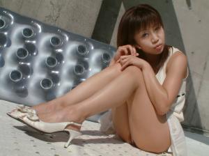 FetiBox Ami-5.rar sexy girls image jav