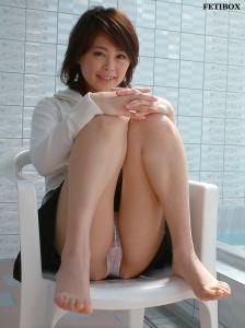 FetiBox _Fetibox__Arisa_D′D2D′??D′a??-76.rar - idols
