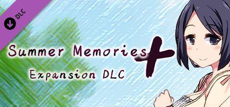[Kagura Games] Summer Memories+ – Expansion DLC