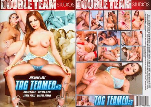 Tag Teamed 2 (2004)