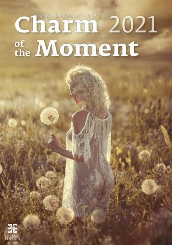 182722591_charm_of_the_moment_erotic_calendar_2021.jpg
