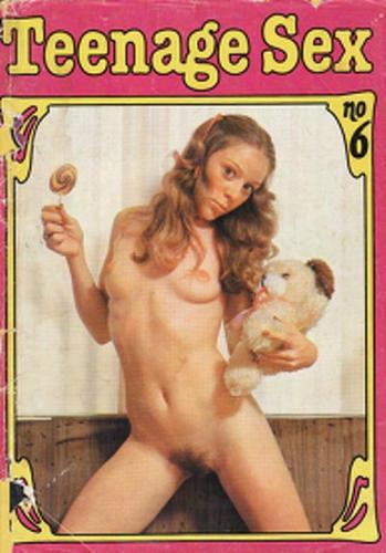 182723029_color_climax_-_teenage_sex_no-06_1978.jpg