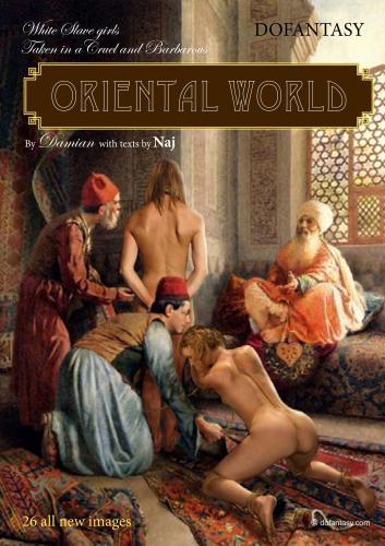 182723053_damians_oriental_world_.jpg