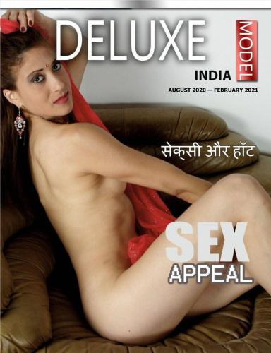 182723056_deluxe_model_india_-_august_2020_february_2021.jpg
